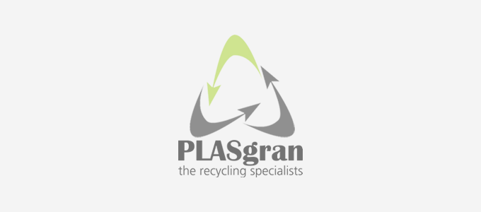 The Benefits Of Using Quality Recycled Plastic