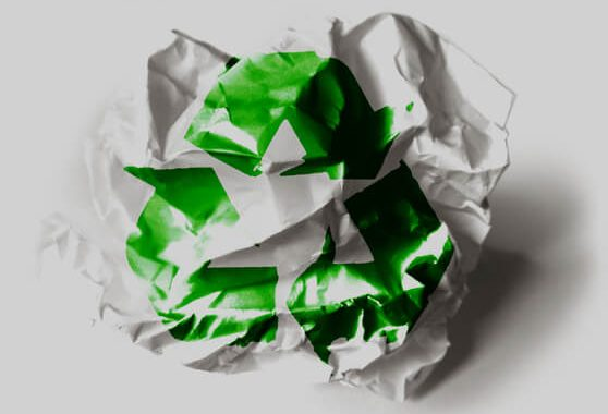 Brexit: CIWM And Others Call For Recycling Industry To Pull Together