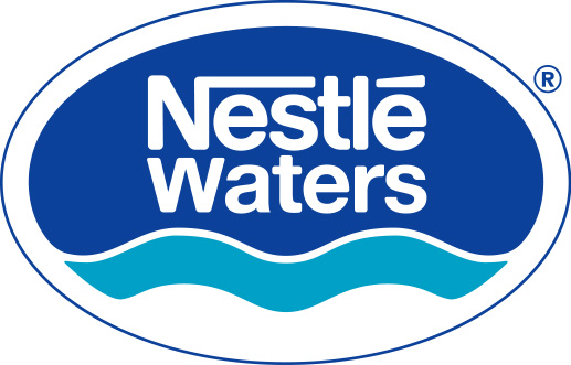 Derbyshire Schools Benefit From New Nestle Waters Plastics Recycling Education Programme