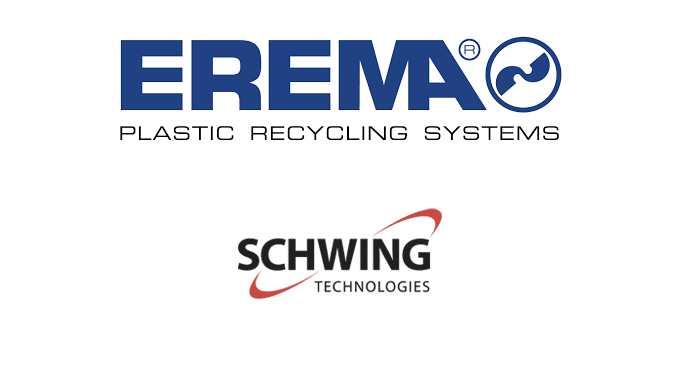 Erema And Schwing Investment