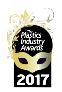 Plastic Industry Awards 2017