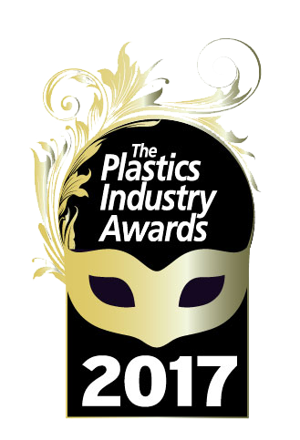 PLASgran Selected As Finalists For The Plastics Industry Awards 2017