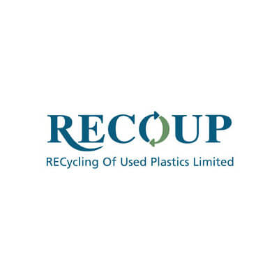 Industry Groups Collaborate To Solve Black Plastic Waste Challenges