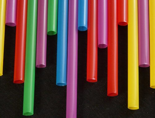Plastic Straws May Soon Be A Thing Of The Past At Your Local Pub